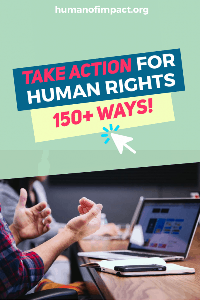 Governments have the primary responsibility for protecting and promoting human rights. However, you also have the power and responsibility to ensure human rights for yourself and for others. #advocate #activism #blacklivesmatter #activismaesthetic #educational