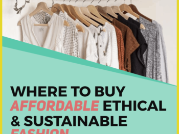 10-how-where-affordable-ethical-sustainable-fashion-Human-of-Impact-sustainable-ethical-eco-friendly